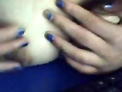 webcam, xhamster, xhamster.com, fingering, fingered