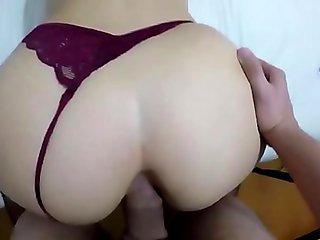 https://localslut.net/videoskkl/Februar-Uploadano-11-02/es15.mp4