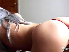 Babe escort from www.WhoreSS.com