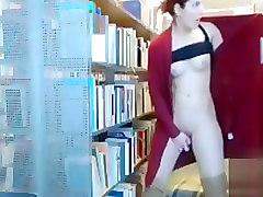 library, amateur