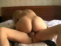 anal, videos, amateur, amateur anal, french