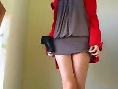 Webcam 88