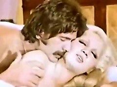 turk kazanova - 3 kadinla seks
