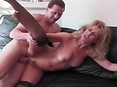 Cheating Wife Mia Takes A Younger Cock