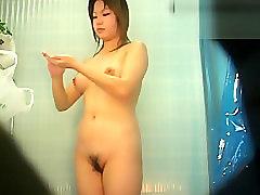 Japan Video Show