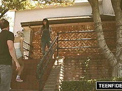 teenfidelity kenzie reeves tight teen is not for sale