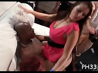 Free sex party porn