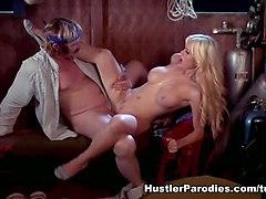 Amazing pornstar Alexis Ford in Best Blonde, Hardcore xxx movie