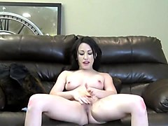 Jennifer white humiliates you and your small penis