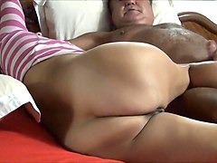 matur, asian wife, asian, asians, mature asian