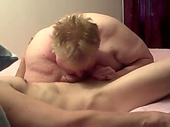 hot ugly bbw sucking nipples guy
