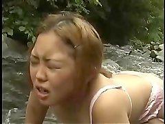 Japanese bondage and BDSM 02 Watch full movie --&gt_ http://linkshrink.net/7iJbLq