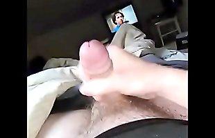 Horny n. Cumming