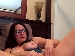 fingered, amateur, finger, play, xhamster.com