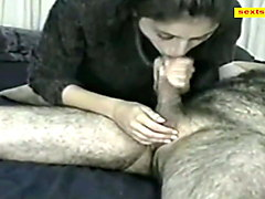 videos, tube8, hairy, free, mouthful
