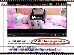 台灣學生香港偷拍片自慰台妹網紅韓國 denmark anale Arab Syakila Asian Woman Ramon Japanese hot mom Japanese hot mom geek Tomboy Indian femdom Jav hd Titfuck Indian college Blackmail aunt