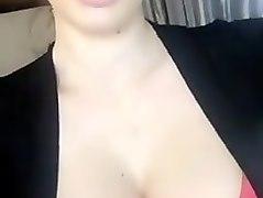 joi - big tits