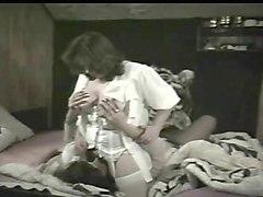 mistress carolyn facesitting her lesbian lover sexy desiree