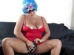 cam girls milf exhibitionist seno intimo