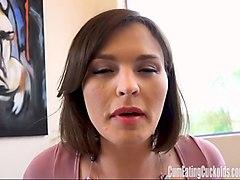 krissy lynn sexpot interview