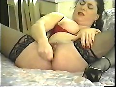 Motel Sub Jenn 1