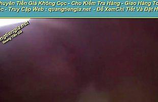 có chị vợ d&acirc_m th&acirc_̣t thích | Chuy&ecirc_n Ti&ecirc_̀n Giả Kh&ocirc_ng Đặt Cọc - Cho Ki&ecirc_̉m Tra Hàng - Li&ecirc_n H&ecirc_̣ FB: facebook.com/quangtiengiauytin2011 Hoặc web : quangtiengia.net