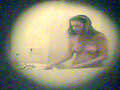 Craziest Showers Movie Uncut