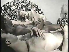 moana pozzi - le calde labbra di moana (1990)