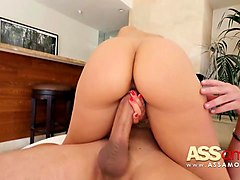 huge cock, huge cocks, big, marta la croft, marta