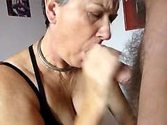 Suce bite fellation chienne sucebite branleuse salope