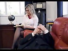 Abella Danger - Mind Fuck Dicknosis. (WATCH FULL: rebrand.ly/rkings) [skip ad]