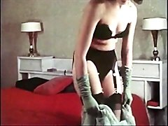 strippers from the 50's.mp4