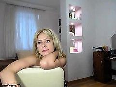 webcam, big, webcams, creampie, milf