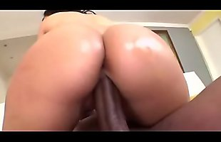 anal fuck