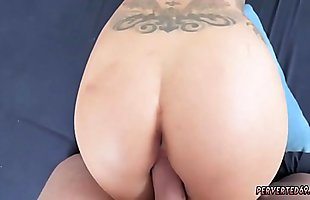 Family watching porn xxx Ryder Skye in Stepmother Sex Sessions