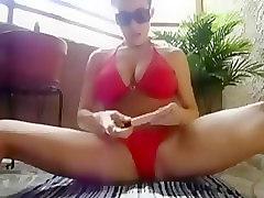 hidden cam, masturbate, masturbating, sexy, home