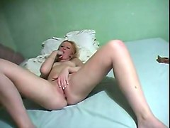 Amateur uk 2