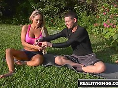 realitykings - milf hunter - tasty tegan starring tegan jame