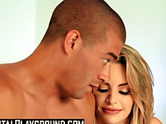 Xander Corvus Kimmy Granger - Vacation In Purgatory Episode