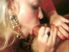 moana pozzi foursome in cicciolina e moana ai mondial (1990)