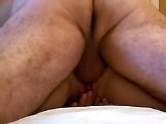 Milf Gets Fucked Hard With Anal To Noisy Orgasm