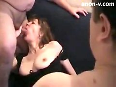 wifes, british matures, wife, matur, british