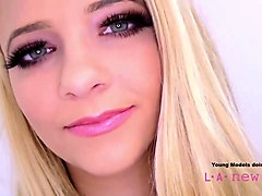 teen fucked by photographer at casting audition agent