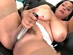 Crazy amateur Toys, Strip adult clip