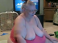 flexible, sexy, bbw, fat, matures