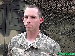 sucking cock, army, suck cock, cocks, sucking