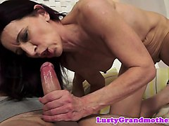 smalltit gilf banged passionately
