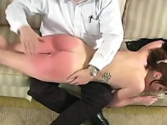 spanking, paddling, model, paddled, models