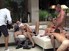 live webcam orgy #2