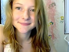 Elixiramour webcam show at 07/07/15 12:13 from Chaturbate